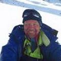 Отчет о лыжном походе по Алтаю