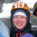 Отчёт о лыжном походе 2 категории сложности, по Хибинским тундрам