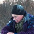 Отчёт о лыжном туристском путешествии второй категории сложности по Полярному Уралу