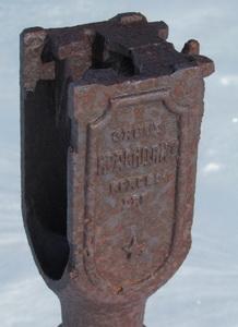Отчёт о лыжном путешествии 6 категории сложности по побережью Карского моря, острову Вайгач, Большеземельской тундре.